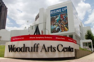 The Woodruff Arts Center this week learned that a former employee embezzled $1.48 million over the course of five years.