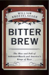 Bitter-Brew-cover-e1342374617214