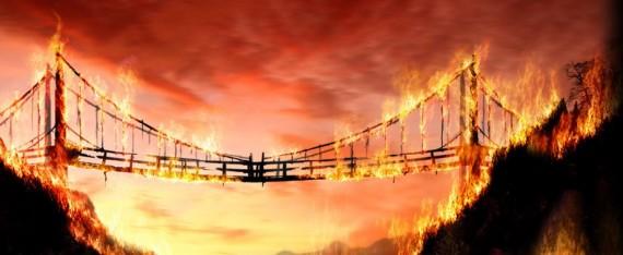burning-bridge-570x234.jpg