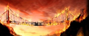 burning-bridge-570x234