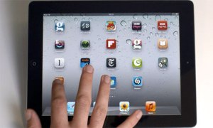 iPad-explainer-video-NEW--007