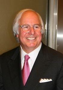 "Once a notorious con man, Frank Abagnale is now a respected authority on fraud prevention. ""What I did 40 years ago is 4,000 times easier to do today than when I did it,"" he said."