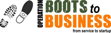 Operation-Boots-to-Business-Logo