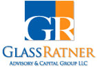 Lee Katz is Principal at GlassRatner