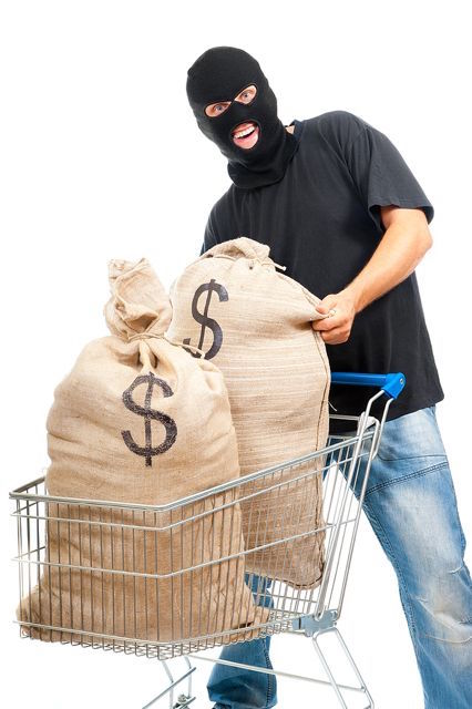 publishing-scam